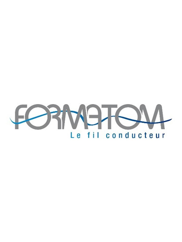 Formatom Organisme de Formation pour les métiers du Transport à La Réunion et Outre-mer
