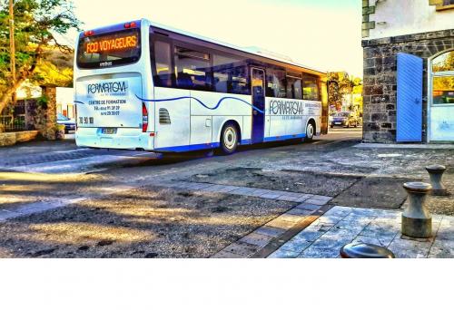 Bus FORMATOM La formation des salariés 2