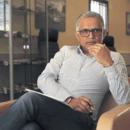 Loqman Mooland Président du Directoire du Groupe Mooland